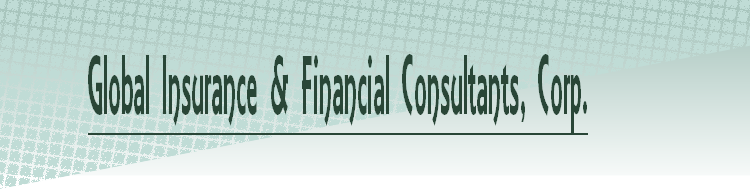 Global Insurance & Financial Consultants, Corp.